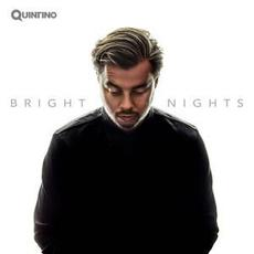 Bright Nights mp3 Album by Quintino