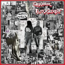 Quantum Entanglement mp3 Album by Royal Trux
