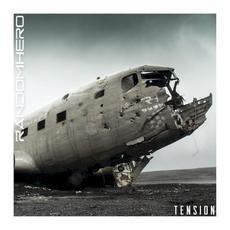 Tension mp3 Album by Random Hero (2)