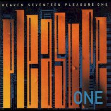 Pleasure One mp3 Album by Heaven 17