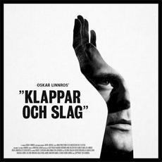 Klappar och slag mp3 Album by Oskar Linnros
