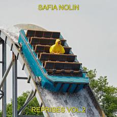 Reprises, vol. 2 mp3 Album by Safia Nolin