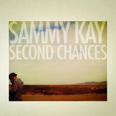 Fourth Street Singers mp3 Album by Sammy Kay