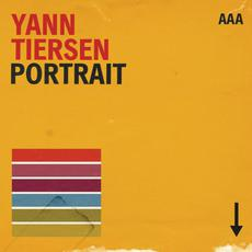Portrait mp3 Album by Yann Tiersen