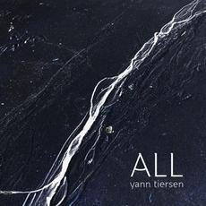 ALL mp3 Album by Yann Tiersen