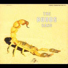The Budos Band II mp3 Album by The Budos Band
