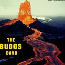 The Budos Band mp3 Album by The Budos Band