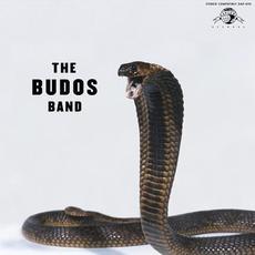 The Budos Band III mp3 Album by The Budos Band