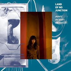 Land of No Junction mp3 Album by Aoife Nessa Frances