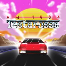 Testarossa mp3 Album by AM 1984