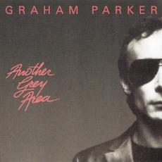 Another Grey Area (Re-Issue) mp3 Album by Graham Parker