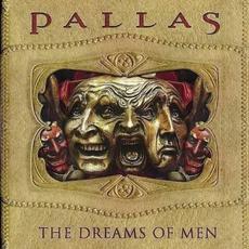 The Dreams of Men mp3 Album by Pallas