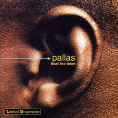 Beat the Drum mp3 Album by Pallas