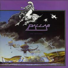 The Sentinel mp3 Album by Pallas