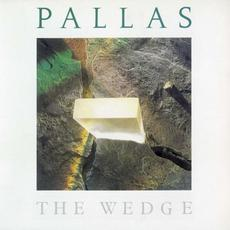 The Wedge (Reissue) mp3 Album by Pallas