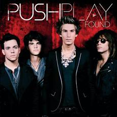 Found mp3 Album by Push Play