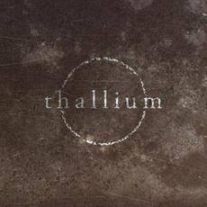 Thallium mp3 Album by Colosso