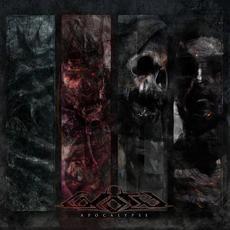 Apocalypse mp3 Album by Colosso