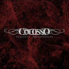 Peaceful Abrasiveness mp3 Album by Colosso