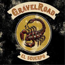 El scuerpo mp3 Album by GravelRoad