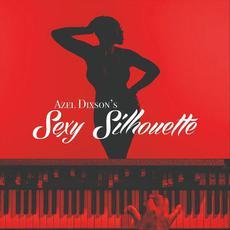 Sexy Silhouette mp3 Album by Aezl Dixson