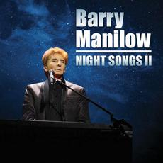 Night Songs II mp3 Album by Barry Manilow