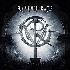 Everlord mp3 Album by Raven's Gate