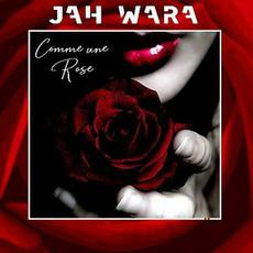 Comme une rose mp3 Single by Jah Wara