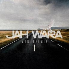Mon chemin mp3 Single by Jah Wara