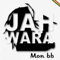 Mon bébé mp3 Single by Jah Wara