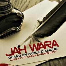 Quand on parle d'amour mp3 Single by Jah Wara