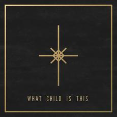 What Child Is This mp3 Single by Ghost Ship