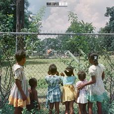 We Get By mp3 Album by Mavis Staples