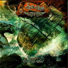 On We Sail mp3 Album by The Samurai of Prog