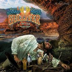 Gulliver mp3 Album by The Samurai of Prog