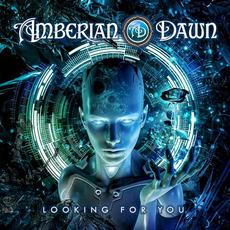 Looking For You mp3 Album by Amberian Dawn
