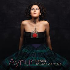 Hedûr - Solace of Time mp3 Album by Aynur