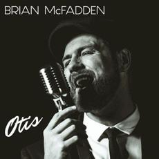 Otis mp3 Album by Brian McFadden