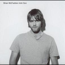Irish Son mp3 Album by Brian McFadden