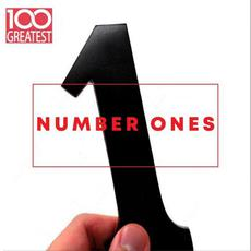 100 Greatest Number Ones mp3 Compilation by Various Artists