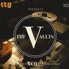 FTG Presents The Vaults, Vol.2 mp3 Compilation by Various Artists