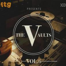 FTG Presents The Vaults, Vol.6 mp3 Compilation by Various Artists