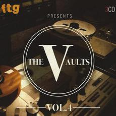 FTG Presents The Vaults, Vol.4 mp3 Compilation by Various Artists