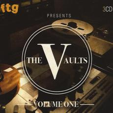 FTG Presents The Vaults, Volume One mp3 Compilation by Various Artists