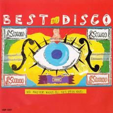 Best Disco, Vol.1 mp3 Compilation by Various Artists