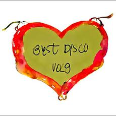 Best Disco, Vol.9 mp3 Compilation by Various Artists