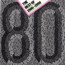 The Best of 1980-1990 mp3 Compilation by Various Artists