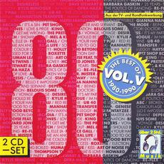 The Best of 1980-1990, Volume 5 mp3 Compilation by Various Artists