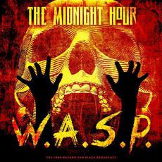 The Midnight Hour (Live 1986) mp3 Live by W.A.S.P.