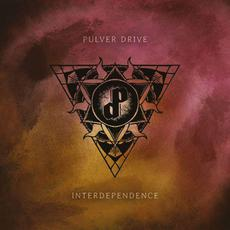 Interdependence mp3 Album by Pulver Drive